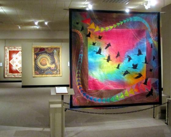 NQM-gallery-2-1024x824