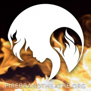 2016-Firebrand-FB-Profile-Photo