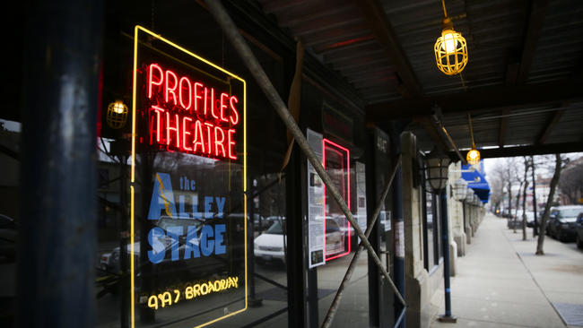 ct-profiles-theatre-announces-201516-season-20-001